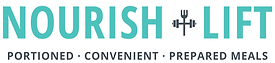 Nourish-and-Lift-logo.tif