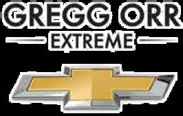 gregg_orr_extreme_chevrolet-pic-49388304