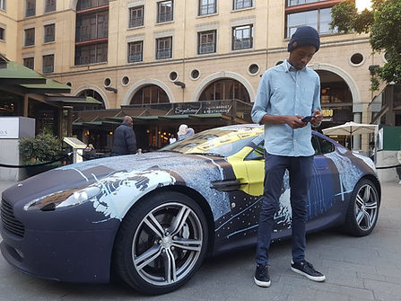 Pebofatso Mokoena Aston Martin.jpg