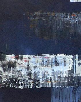 Richter's Scale.JPG