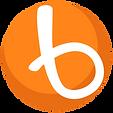 Bojoko-ball.png