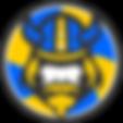 Allacasinononline_logo1.png