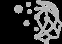 HFH_Logo_Main_B&W.png
