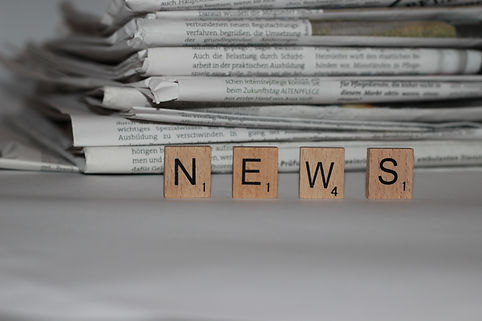 news-1591766.jpg