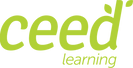 Ceed-logo.png