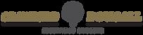 CrawfordDougall-logo@2x.png