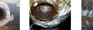 Современные технологии обработки водооборотных систем