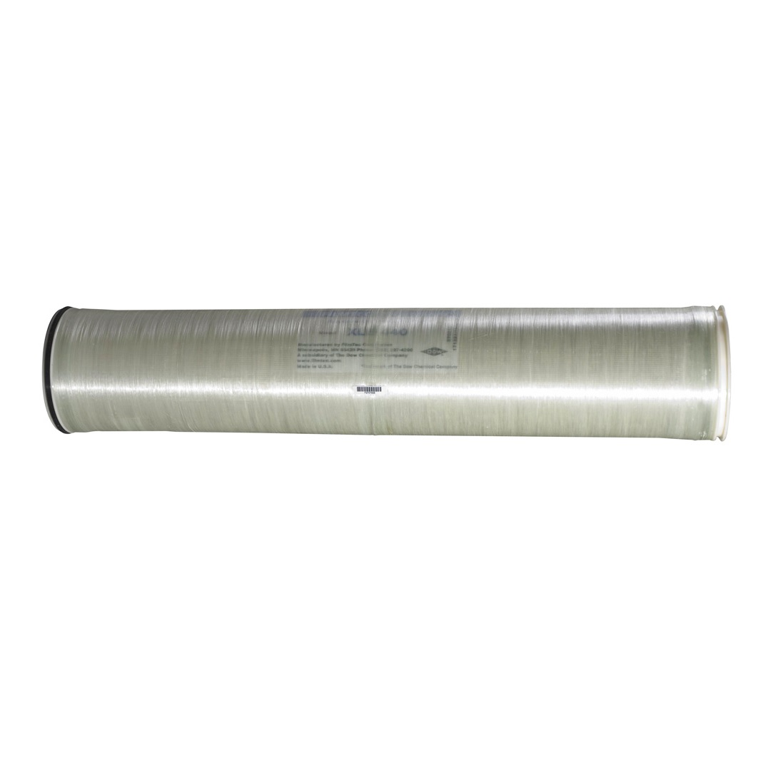 FILMTEC XLE-440