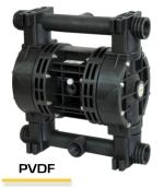 BOXER 251 PVDF