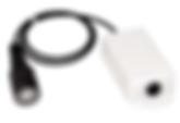 Кабель с адаптером для датчика хлора SCLO 3 (HYCHLOR)