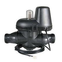 """Клапан NHWB 1""""/1.25"""" FF (V3070FF)"""