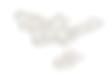 Комплект шариков PYREX для датчика хлора SCLO3 (HYCHLOR)