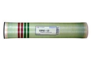 Мембраны обратного осмоса ESPA1 8040
