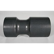 Поршень промывки (сверху вниз) V2H (V3204-01)