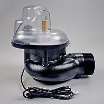 "Клапан NHWB 3""BSPT MxF (V3099BSPT)"