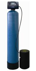 Система очистки воды NT-O для реагентного обезжелезивания