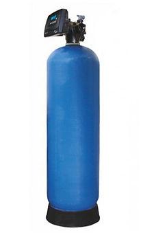 Система фильтрации воды NT-N