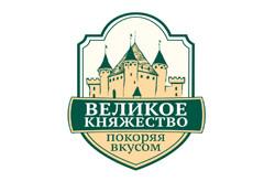ОАО «Калинковичский мясокомбинат»
