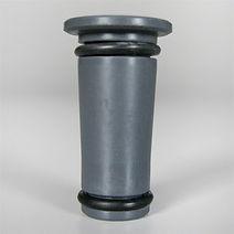 "Инжектор V15 для корпуса 12""(A)-30""(I) (V3010-15Z)"