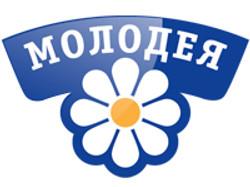 Молодечненский Молочный Комбинат ОАО