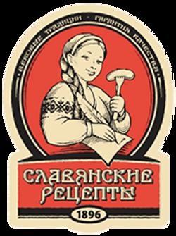 ОАО «Гомельский мясокомбинат»
