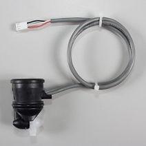 Счетчик V1-V125 с кабелем 0,9 м (V3003)