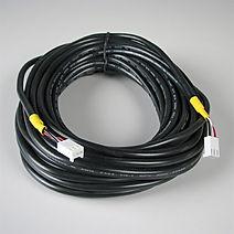 Системный кабель V2H,V3 /желтый, 10.8 м/ (V3475-36)
