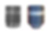 Запасные мембраны (колпачки) для датчиков хлора SONDA CL
