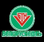 ПО «Белоруснефть»