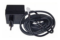 Блок питания 220-12 VAC, 500 mA, V1-V2QC (V3186EU)