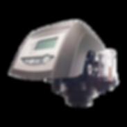Autotrol 255 LOGIX