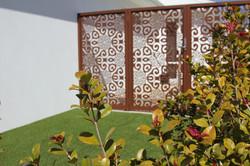 feature gates, Churchlands