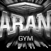 garant gym.png