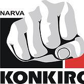konkiro_narva_logo.jpg