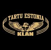 sk_klan_logo.png