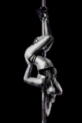 stripgirl-tallinn.png