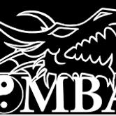 kombat_logo.png