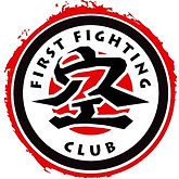 firstfightingclub_logo.jpg