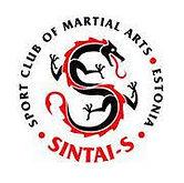 sintai-s_logo.jpg