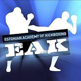 EAK_logo.jpg