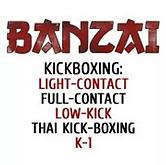 sk_banzai_logo.webp