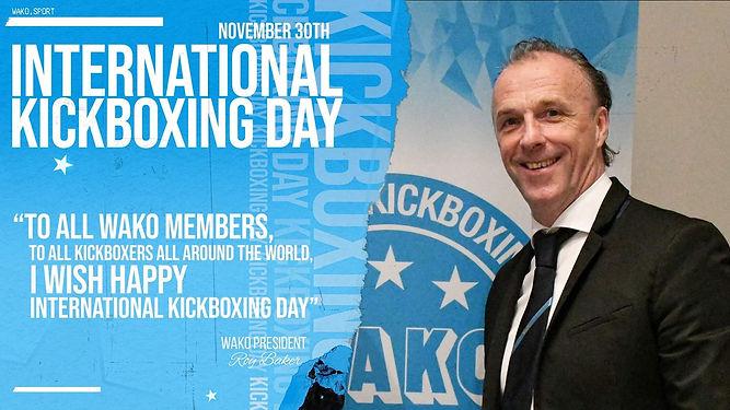 international kickboxing day.JPG