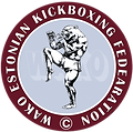 estonia kickboxing.png