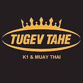 tugev_tahe_logo.jpg