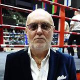 Sergei Kozlov