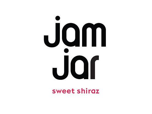 Jam Jar Sweet Shiraz 2018