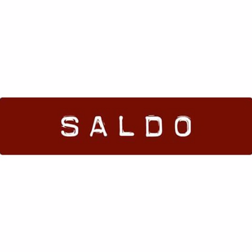 Saldo Zinfandel by The Prisoner Wine Company 2017
