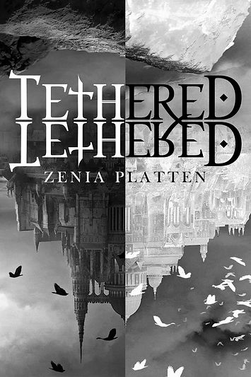 Tethered Cover.jpg