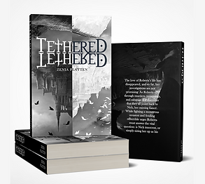 Book for Tethered.png