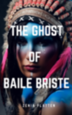 The Ghost of Baile Briste.png